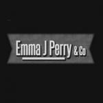 Emma J Perry & Co