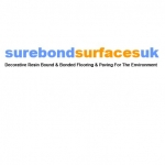 Surebond Surfaces Uk Ltd