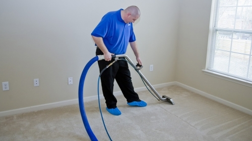 Crumpsall Carpet Suite Cleaning