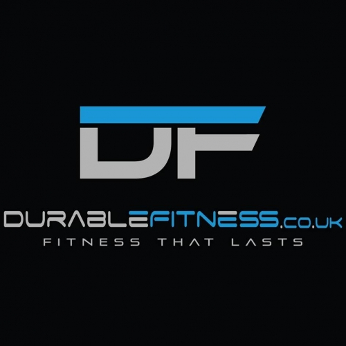 Durable Fitness
