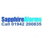 Sapphire Alarms