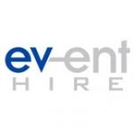 Ev-ent Hire Ltd