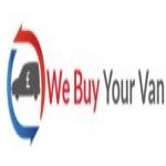 Trade Car Sales