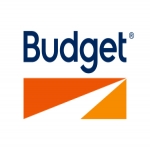 Budget Car & Van Hire