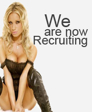 OUT CALL ESCORTS IN LEEDS