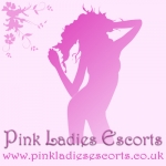 Pink Ladies Escorts
