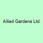 Allied Gardens Ltd