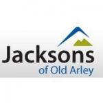 Jacksons Of Arley Ltd