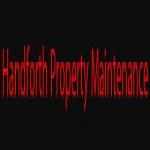 Handforth Property Maintenance