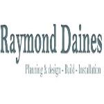 Raymond Daines
