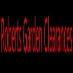 Roberts Garden Clearances