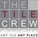 Tilecrew - Tilers / Bathroom Fitters Dudley, Wolverhampton,  - tilers