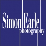 Simon Earle Photography
