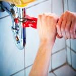 Steve Mitchinson Plumbing & Heating