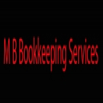 M B Bookkeeping Services