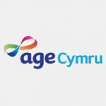 Age Cymru