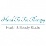 Head To Toe Therapy - Health & Beauty Salon