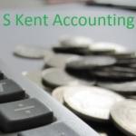 S Kent Accounting