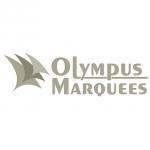 Olympus Marquees Ltd