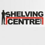 Shelving Centre