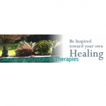 Sanctuary Of Healing Therapies