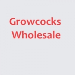 Growcock Wholesale