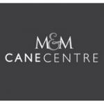 The M & M Cane Centre