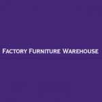 Factory Furniture Warehouse