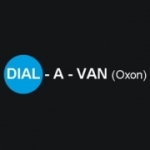 Dial A Van Oxon Ltd - house removals