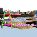 Little Learning Ladder