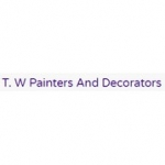 T. W Painters And Decorators