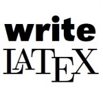 Writelatex Ltd
