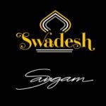 Swadesh Manchester - Call 0161 937 6236