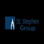 St. Stephen Group