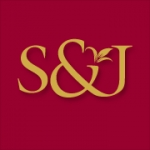 Sims and Jones Independent Funeral Directors