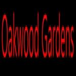 Oakwood Gardens