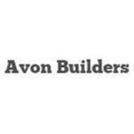Avon Builders