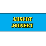 Abscot Joinery