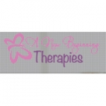 A New Beginning Therapies