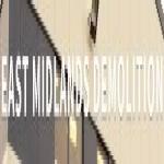 East Midlands Demolition Ltd