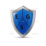 Efsam Global Security Limited
