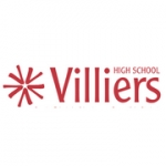 Villiers High School