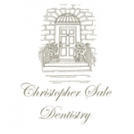Christopher Sale Dentistry Ltd