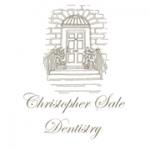 Christopher Sale Dentistry Ltd