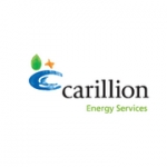 Carillion Energy Services