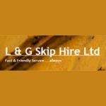 L & G Skip Hire Ltd - skip hire