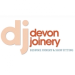 Devon Joinery Ltd