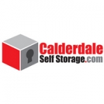 Calderdale Self Storage Ltd