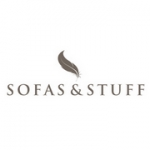 Sofas and Stuff, Berkshire Store