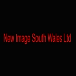 New Image South Wales Ltd